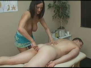 happy ending thaimassage swedish porn stream